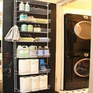 5-storage-solutions-for-small-laundry-rooms