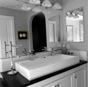 bathroom-reno-at-what-cost