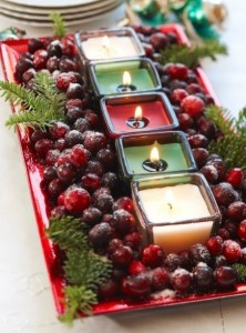 ten-tips-for-entertaining-over-the-holidays