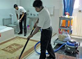 شركة تنظيف شقق بالمدينة المالمستقبلة