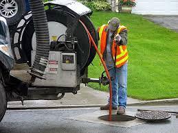 شركة تنظيف بيارات ببدر المدينة المالمستقبلة