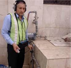 شركة كشف تسربات المياه بالرايس المدينة المالمستقبلة