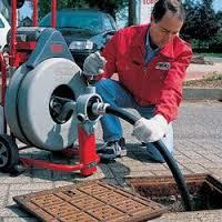 شركة تنظيف بيارات بالرايس المدينة المالمستقبلة