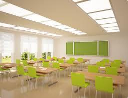 شركة تنظيف مدارس بالمدينة المالمستقبلة