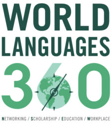 World Languages 360, Inc.
