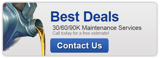 auto-repair-deals