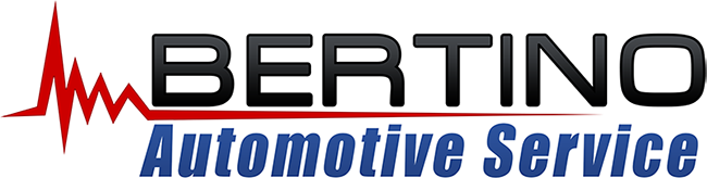 Bertino Automotive Service