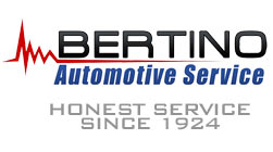 BERTINO-FOOTER-LOGO