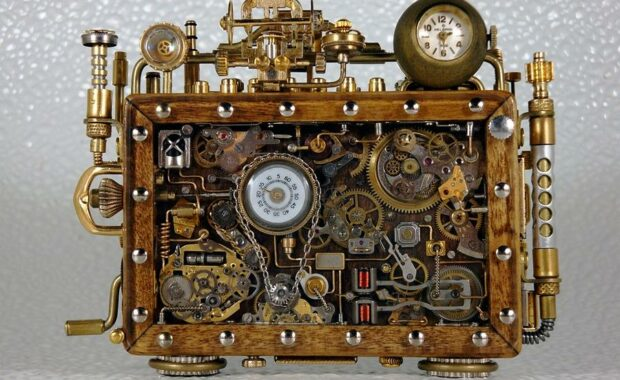 the-time-machine-dmitriy-khristenko