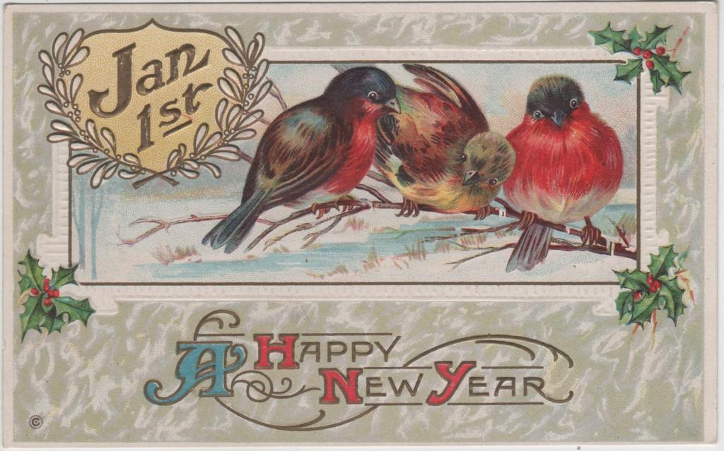 postcard 1 front
