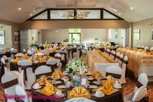 brook lea banquets