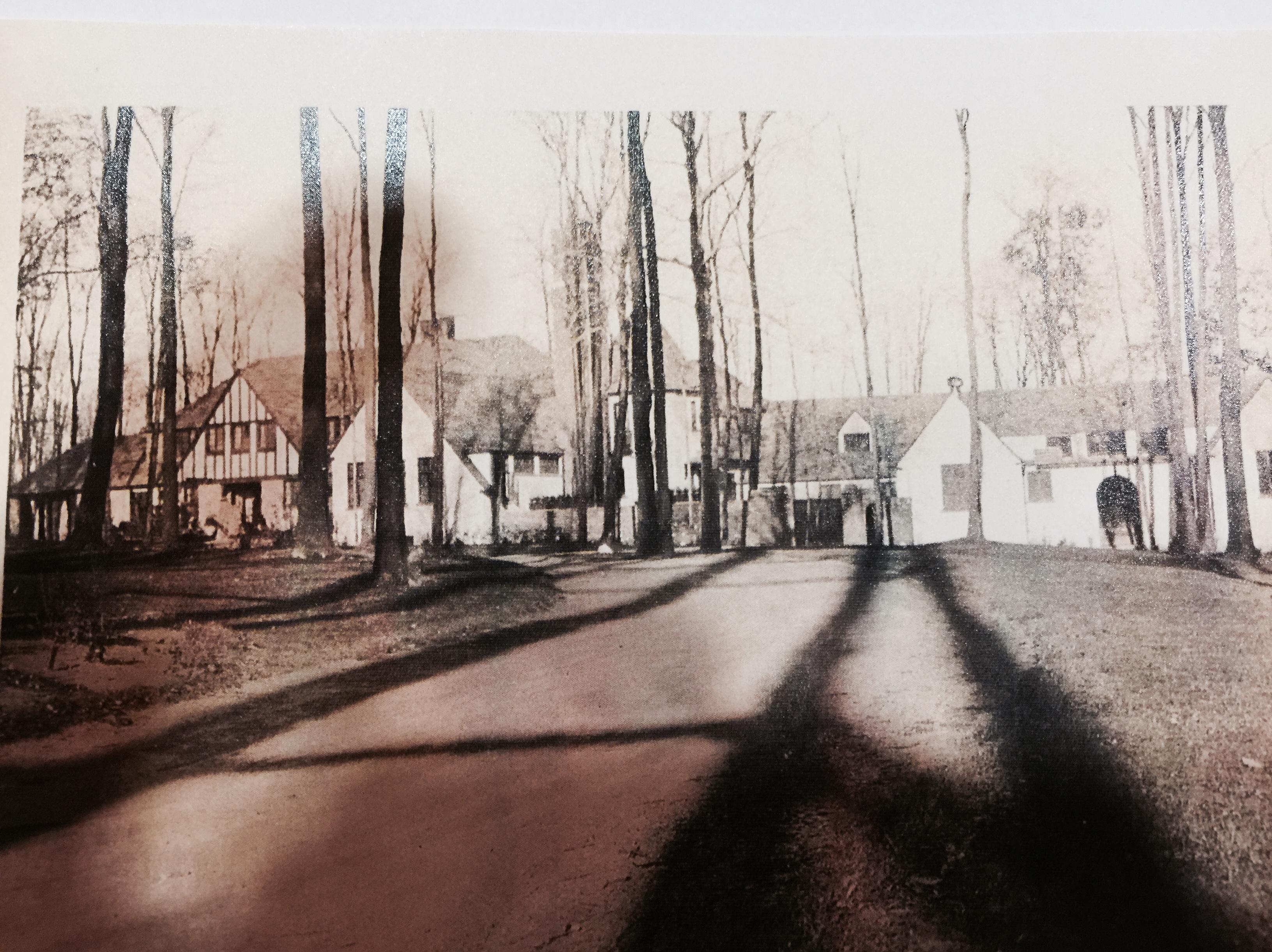 Original_driveway