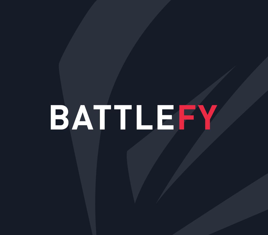 Battlefy