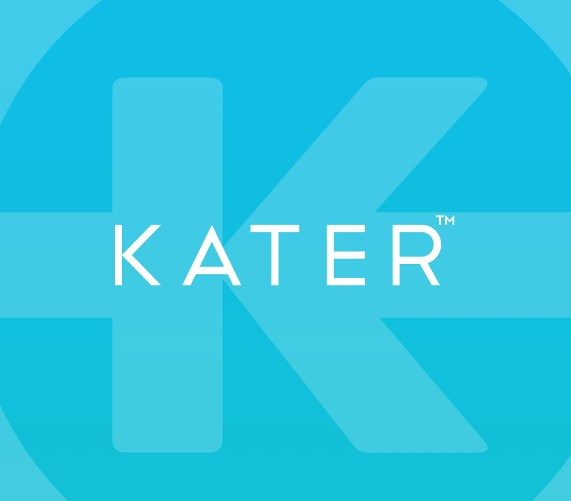 Kater Driver Onboarding