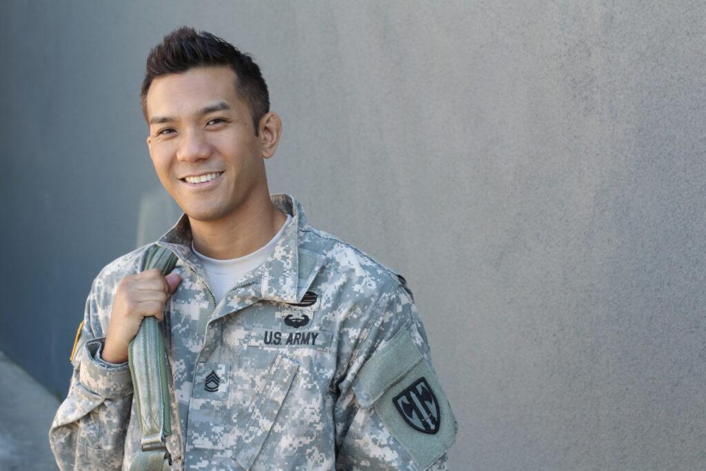img_serviceman