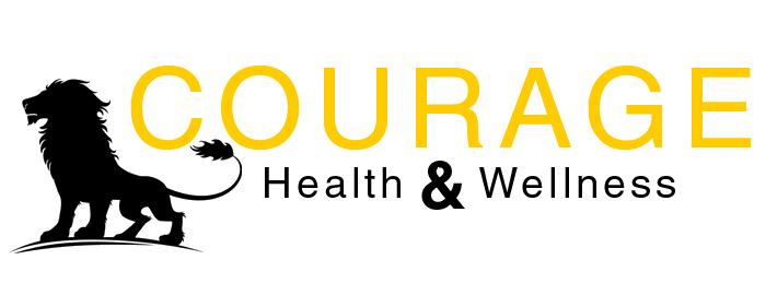 Courage Health & Wellness