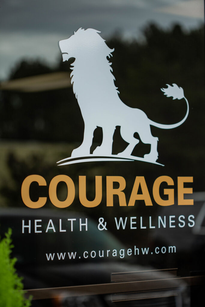 courage-health-wellness-virginia-staff-certified-counsellor-entrance