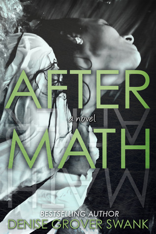After Math Cover
