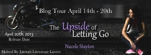 upside-of-letting-go-banner