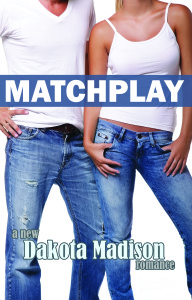 Matchplay Front