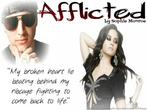 afflicted teaser 01