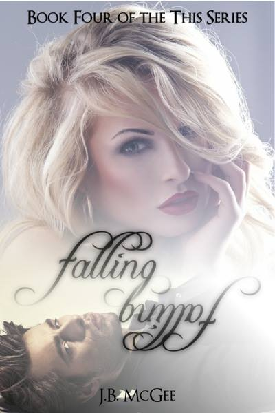 falling by jb mcgee