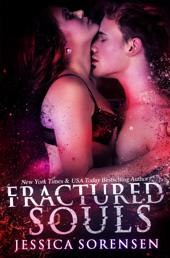 Fractured Souls
