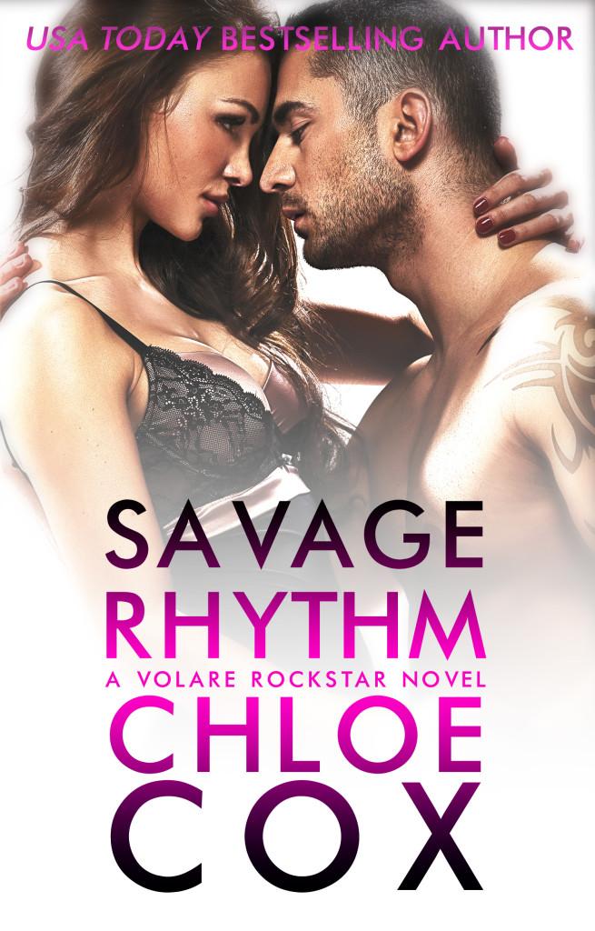Savage_Rhythm