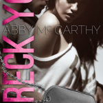Wreck-You-ebook-FOR-WEB