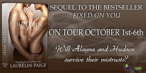 Found-In-You-Tour-Banner