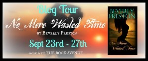 NMWT Blog Tour banner