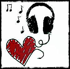 music love 1