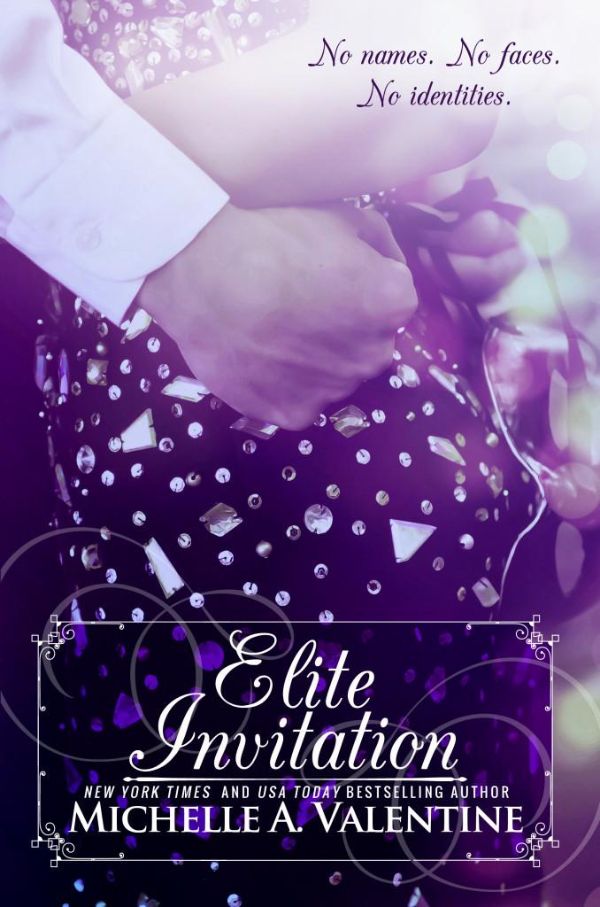 Elite Invitation Cover_eBook