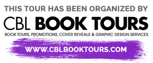 Tour-Organizer---CBL-Book-Tours