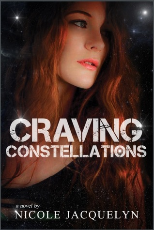 Craving Constellations