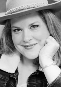 Katy Regnery