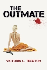 The Outmate