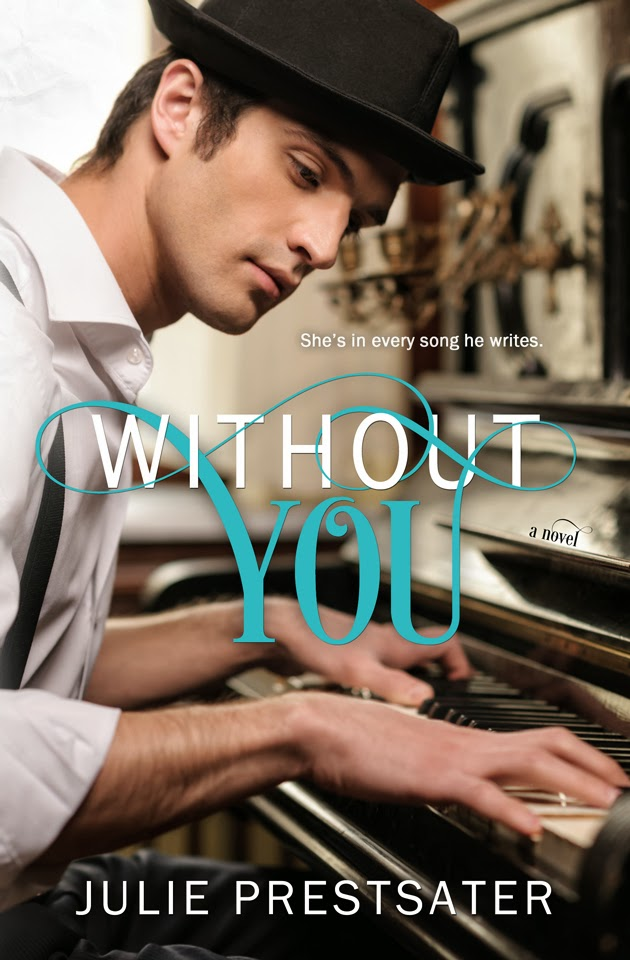 WithoutYou_FrontCover_Web