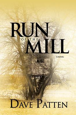 Run of the Mill