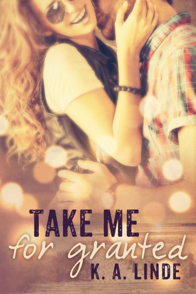 TakeMeForGrantedeBookebook(1)