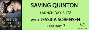 Saving-Quinton-Launch-Day-Blitz