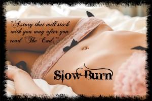 slow burn teaser 3
