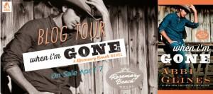 Abbi Glines blog tour banner