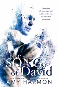 the song of david cover