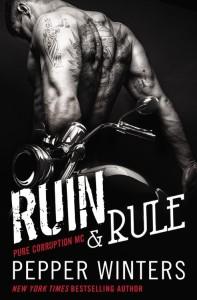 Winters_Ruin & Rule_TP