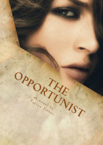 theopportunist
