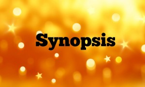 synopis