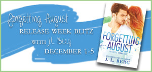 Forgetting-August-Release-Week-Blitz