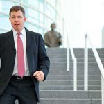 Law Firm Invests in IT for Team Productivity