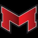 Maryville Univ.